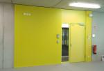 Regionale-Schule-Neubrandenburg-2