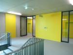 Regionale-Schule-Neubrandenburg-5