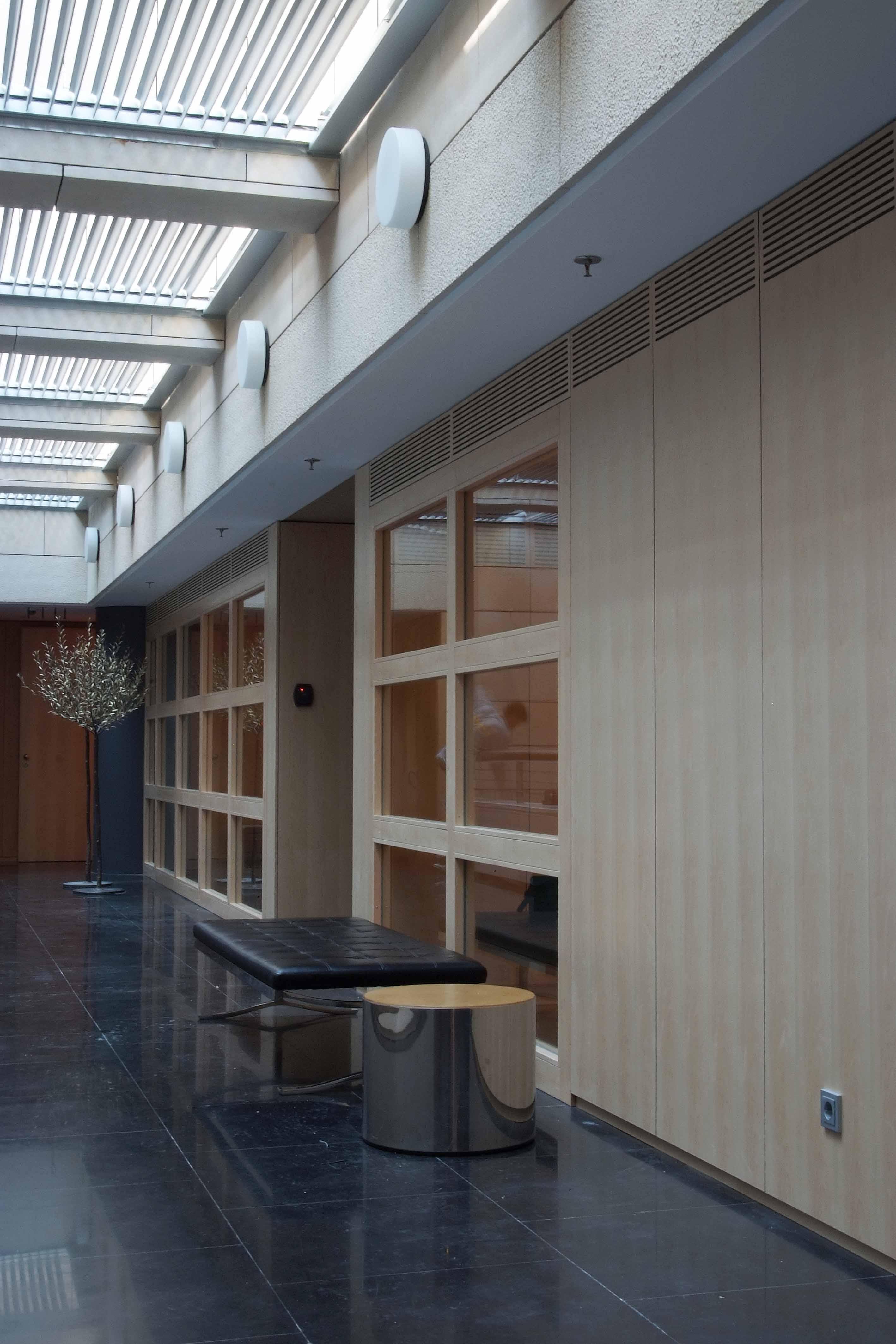 Gallery 187 Topakustik Usa